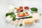 Вижте кои са супер полезните храни, богати на лесно усвоим калций