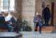 46 свидетели застанаха пред съда по делото за убийството на кюстендилеца Валери Дъбов
