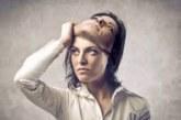6 признака, че пред вас стои зъл човек