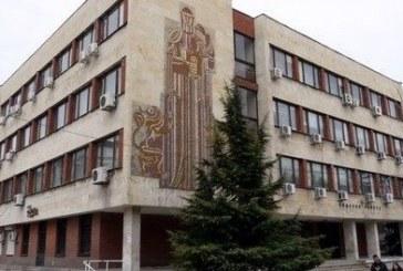 Ветеринарен лекар на прицел на прокуратурата в Дупница за домашно насилие