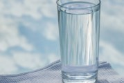 Формула показва колко точно вода трябва да пие всеки един човек
