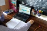 Учениците от 5-ти до 12-ти клас в община Разлог преминават на дистанционно обучение до края на ноември