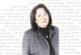 Адвокат А. Анева стана зам. председател на МИР, д-р А. Баракова представя Югозапада в националния съвет