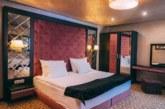 ВРЕМЕ ЗА РЕЛАКС НА ТЯЛОТО И ДУХА! Направете това време незабравимо с неустоимото предложение на хотел Роял Спа Велинград