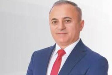 """Филиалът на ДГ """"Пролет"""" в Сандански затваря до 13 ноември заради положителни проби за коронавирус"""