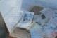 Църквата и джамията в Якоруда се обединиха в борбата срещу коронавируса – след като останаха без болница, надяват се с общ курбан да измолят здраве от Иисус Христос и Аллах