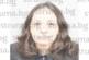 ХАОСЪТ Е ПЪЛЕН! Личните лекари в Благоевград още не издават електронни направления за безплатни PCR тестове