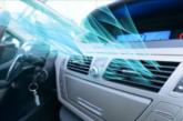 Пет основни заблуди за зимата и климатика на автомобила