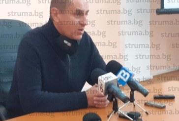 Кметът на Кюстендил Петър Паунов: Хора, спрете се, само за вторник имаме три погребения от Ковид-19, трябва ли да премълча това?!