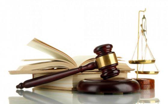 Обвиняем за причиняване на смърт на кон в Разлог се изправя пред съда