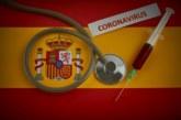 6 хиляди лева глоба за всеки българин, който влезе в Испания без отрицателен тест