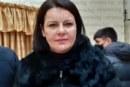 """С 25 гласа """"за"""" преизбраха Михаела Крумова за председател на ОбС – Кюстендил, увеличиха администрацията до 245 щата"""