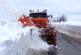 АПИ: Утре се очаква сняг в Северна и Западна България, шофьорите да тръгват с автомобили, готови за зимни условия