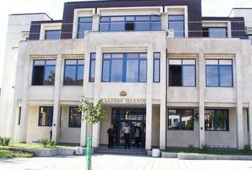 Прокуратурата в Гоце Делчев погна мъж за държане на голямо количество тютюн без бандерол