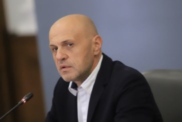 Томислав Дончев: Няма план за отлагане на изборите