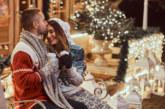 Любовен хороскоп за декември: Колебанията приключват, сърцето ви най-накрая ще реши какво иска само