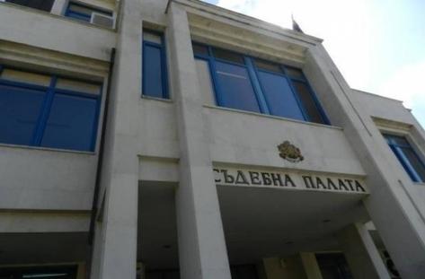 Прокуратурата в Гоце Делчев с наказателни дела спрямо водачи, шофирали дрогирани
