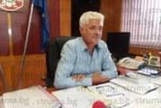 ВАЖНО ЗА РОДИТЕЛИТЕ! Децата в предучилищните групи в Дупница могат да отсъстват до края на годината