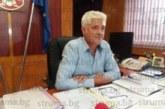 Кметът М. Чимев с предложение търговците в ГУМ – Дупница да не плащат наем от днес до 21 декември