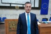 По предложение на председателя А. Тодоров съветниците приеха амбициозна програма с приоритети за развитието на община Благоевград за срока на мандат 2019-2023 г., вижте цялата програма
