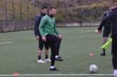 """Трима нови не стигат на """"Вихрен"""" в битката за промоция в професионалния футбол"""