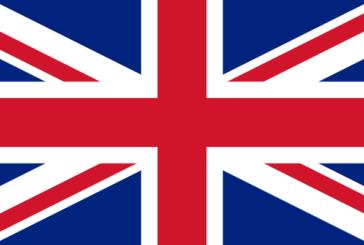 Забраняват влизането в България на пристигащи от Великобритания и Северна Ирландия
