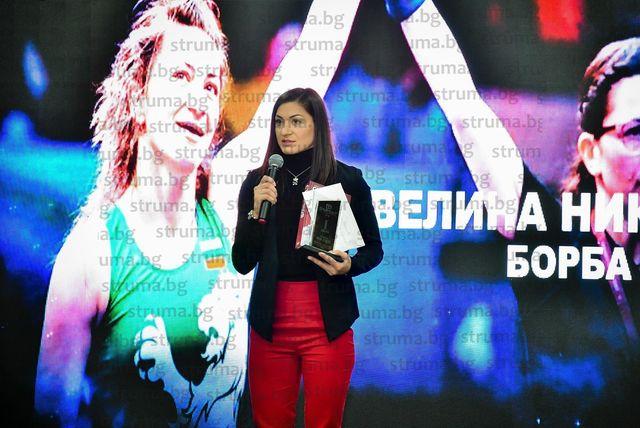 """Ковид кризата удари класацията """"Спортист на годината"""" в Петрич"""