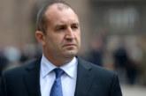 Президентът назначи Руси Иванов за секретар по външна политика