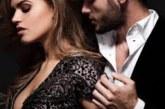 8 неща, които истинският мъж обича в силната жена