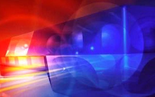 Полицията на крак!  Откриха труп на мъж в къща в Кюстендилско, има задържан