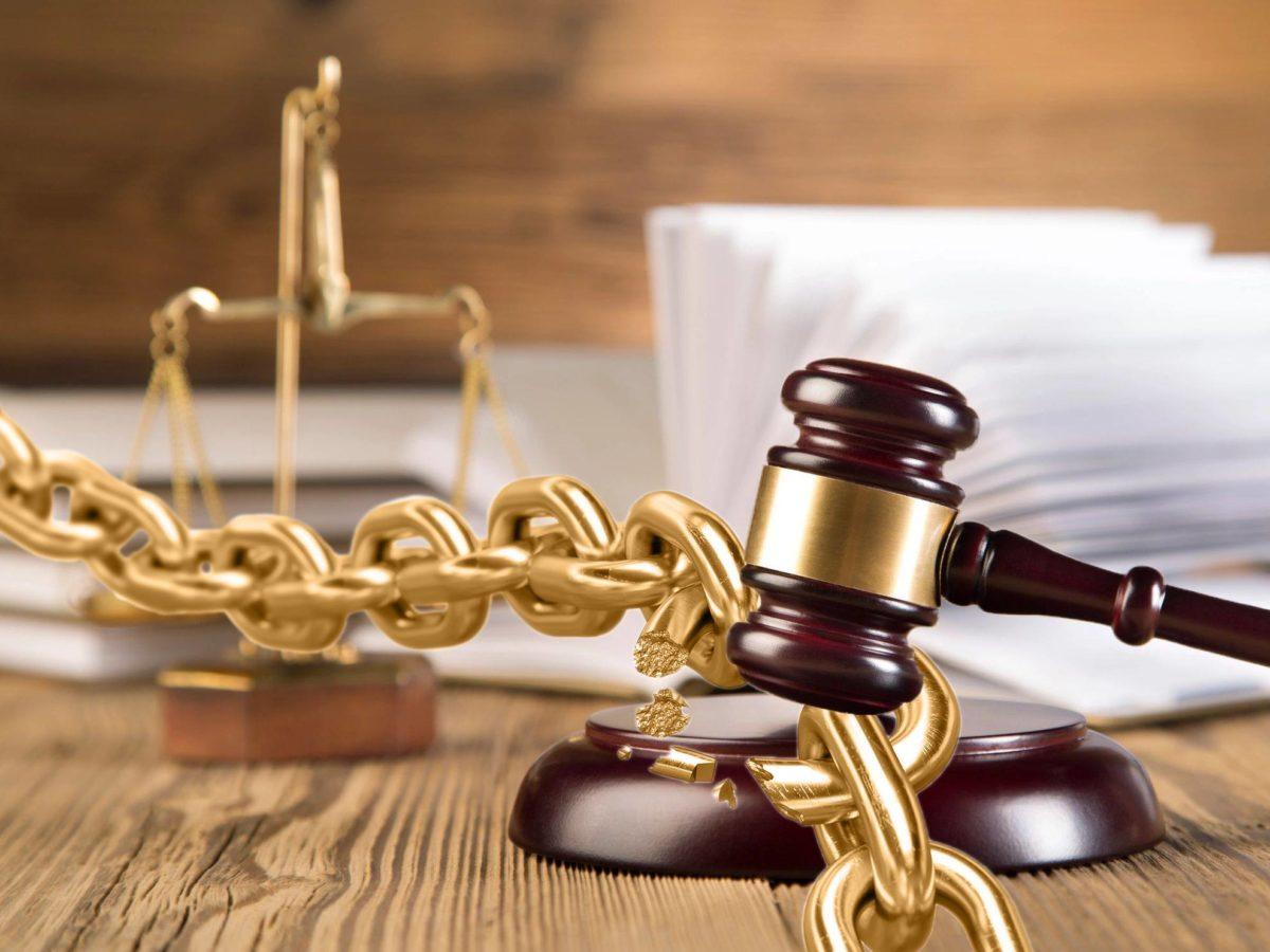 Осъдителна присъда за украинец, пренасял незаконно прекурсори през МП Калотина