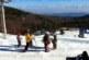 Без страх от коронакризата! Ски център Осогово иска от Басейнова дирекция още вода за изкуствен сняг, нужен за безплатно обучение на кюстендилските ученици по пистите