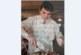 """Гответе с приятелите на вестник """"Струма""""! Д-р Георги Мегданов, управител на Медицински център в Гоце Делчев"""