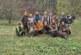 Ловците от Трета група на ЛРД – Добринище отстреляха два глигана