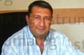 Здравното министерство дава над 2 млн. лв. за ремонт на спешните отделения в Югозапада, в Кюстендил и Перник наплив от кандидати, към Благоевград интерес прояви само дупнишкият бизнесмен Даниел Аттарян