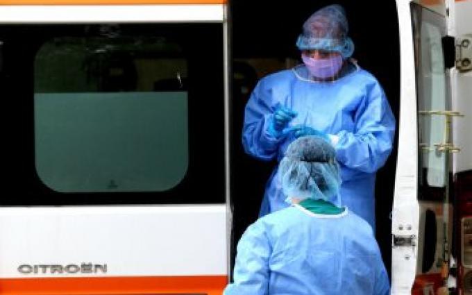 Отказаха аутопсия на издъхналата родилка в Благоевград