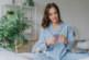 Защо не трябва да носите една и съща пижама повече от 2 дни?