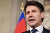 Затварят Италия за Коледа и Нова година