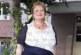 """Сгответе Куркудена чорба на Мария Шутракова, завеждащ """"Контрол и организация на болничното хранене"""" в МБАЛ – Благоевград"""