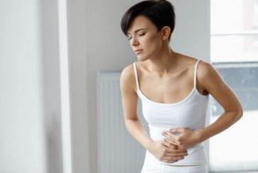 9 знака, че организмът ви не усвоява месото