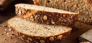 Кукушева, НБСХС: Цената на хляба се е увеличила с 9-10 стотинки
