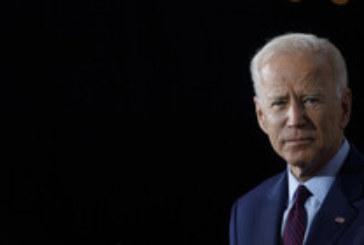 Избирателната колегия утвърди победата на Джо Байдън