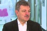 Д-р Симидчиев: Това, че човек боледува повторно, не значи, че се е заразил отново с коронавирус