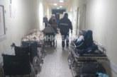Абсурд с болни от коронавирус в пернишката болница
