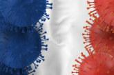 Франция облекчава забраната за пътници от Великобритания