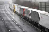 МВнР: Десетки българи са блокирани край Дувър, сред тях са поне 8 бебета