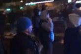 Арести след блокада на пътя за ферибота в Дувър