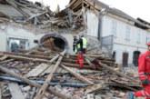 СЛЕД 6.4 ПО РИХТЕР В ХЪРВАТИЯ: Най-малко 7 загинали и повече от 25 ранени