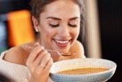6 комбинации от храни, които ни карат да напълняваме