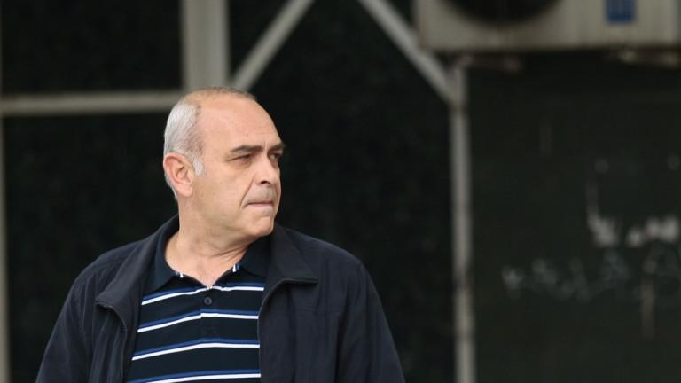 Бившият кмет на Благоевград К. Паскалев: Това управление, с хаоса, който създава, има единствена цел – изборите да не са през март
